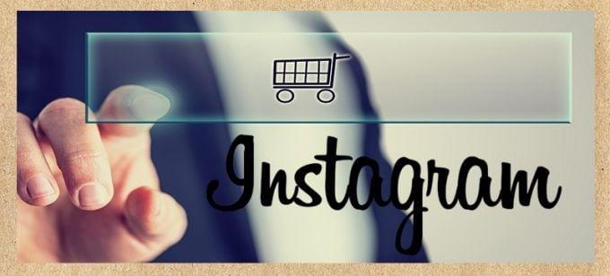 تبدیل اینستاگرام به یک فروشگاه فعال و اقتصادی با تبلیغات درست در اینستاگرام
