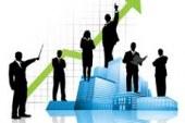 آموزش بازاریابی اینترنتی (مجازی)