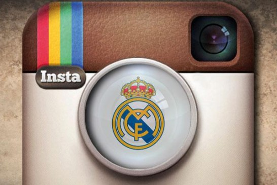 از فوتبال در اینستاگرام چه خبر ؟