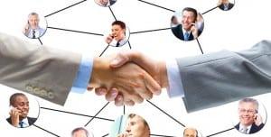 چگونه فروشنده ای حرفه ای باشیم