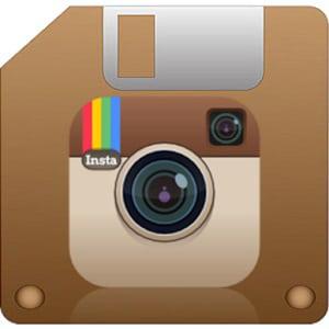ایزی دانلودر، ابزاری برای ذخیرهی فیلم و عکس در اینستاگرام