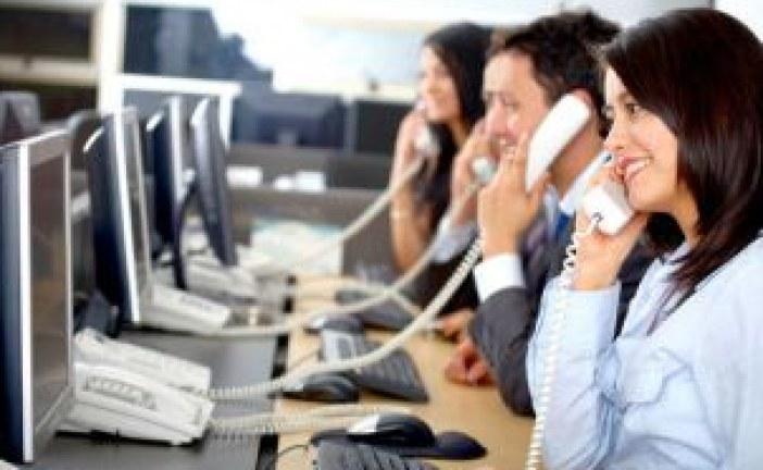 شش ترفند برای بازاریابی موفق- جذب مشتریان