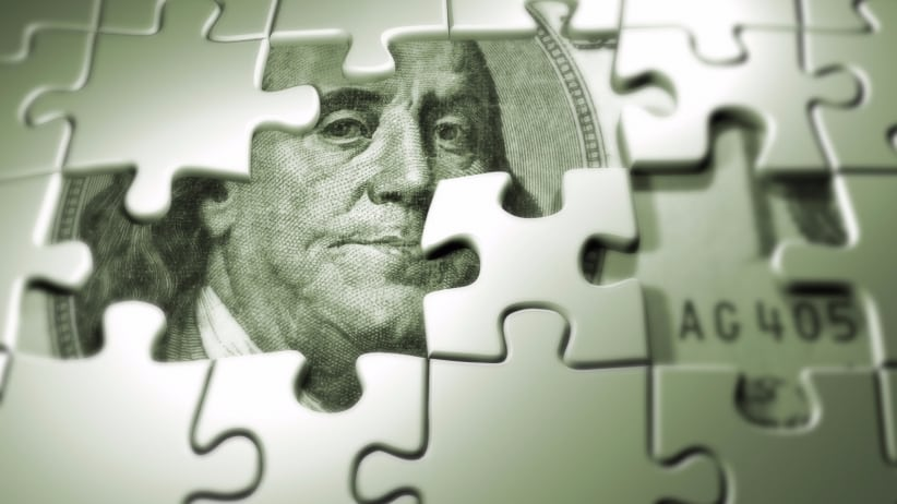 ۱۰ راز در مورد طرزفکر مولتی میلیونرها