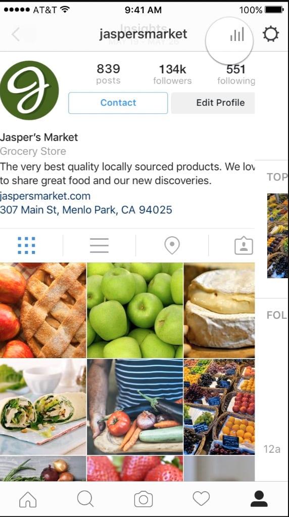 اینستاگرام رسما پلتفرم خود برای کاربران تجاری را معرفی کرد