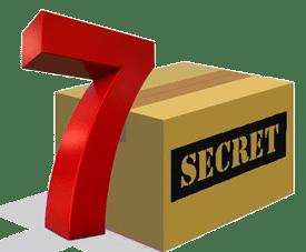 اسرار هفتگانه راهبری کسب و کار درعصر جدید