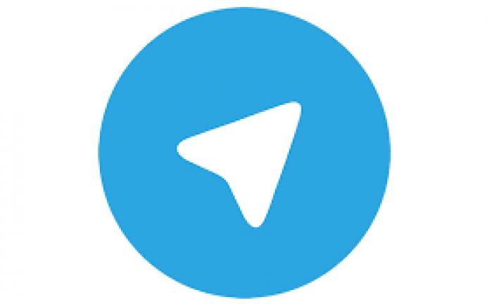 با ویژگی های ورژن جدید تلگرام آشنا شوید