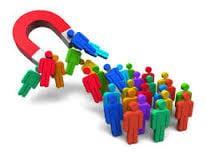 آموزش جذب مشتری در اینستاگرام