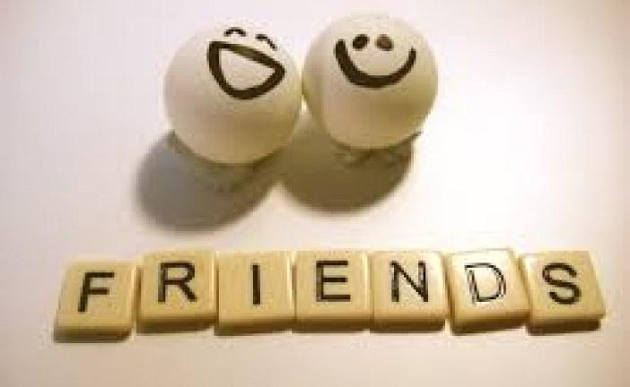 پیدا کردن دوستان در اینستاگرام