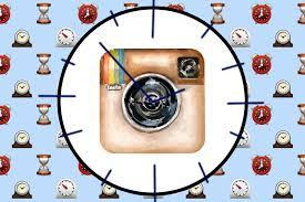 اینستاگرام و نقش آن در موفقیت وبسایت