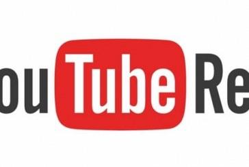 گوگل سرویس پولی و بدون تبلیغ یوتیوب را رسما معرفی کرد