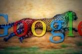 ترفندهای جستجوی حرفهای در گوگل!