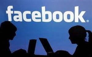 آموزش و ترفندهای جالب و کاربردی فیس بوک