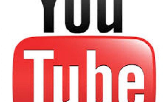 داشتن یک کانال پر بیننده در یوتیوب
