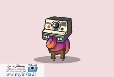 ربات اینستاگرام چیست ؟